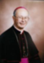 Bishop Edwin.png