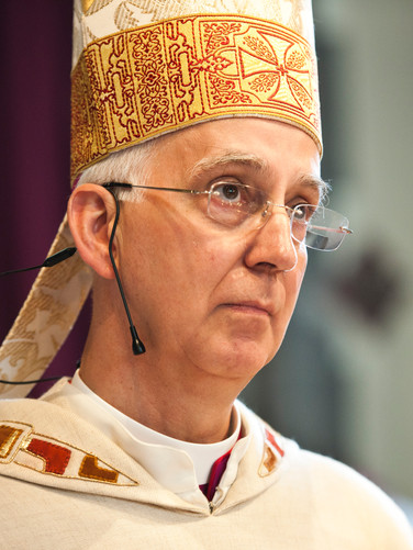 Bishop Peter 01.jpg