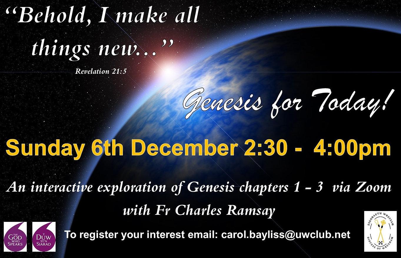 Genesis 2 Poster.jpg