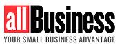 AllBusiness-Logo.png
