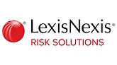Lexis Nexis.png