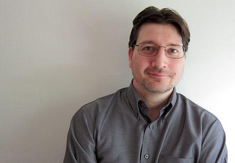 Rob Swystun for website.jpg