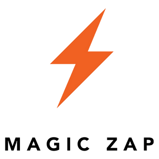 Magic%20Zap%20Colour_edited.png