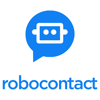 Robocontact_edited_edited.png