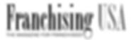 Franshising USA logo.png