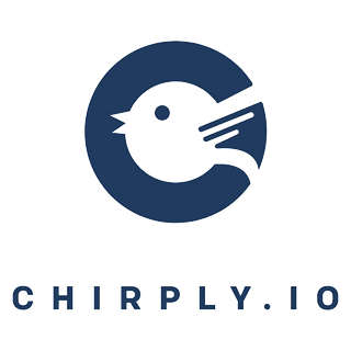 Chirply%20Colour_edited.png