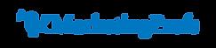 marketingprofs-logo.png