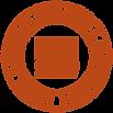 SEMrush badge.png