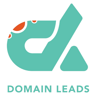 Domain%20Leads%20Colour_edited.png
