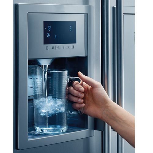 water-dispenser-refrigerator-500x500