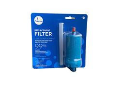 Filter 2 - 1