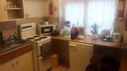 Flo kitchen 2