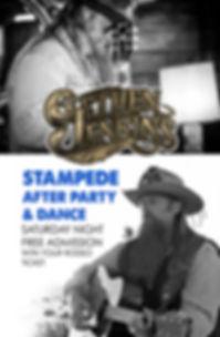 Stampede After Party.jpg
