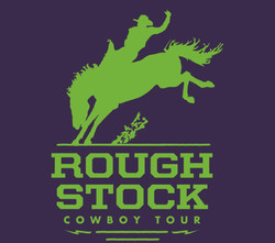 RoughStockTour