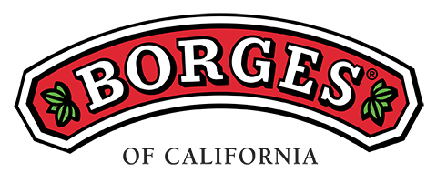 Borges Logo Vector.png