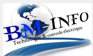 bminfo logo 2020.JPG