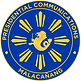 1200px-Presidential_Communications_Operations_Office_(PCOO).svg.png
