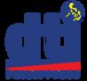 513px-DTI_Logo_2019.png