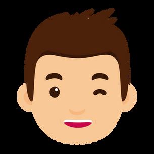 mascot_KuyaNOW.png
