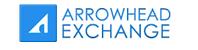 Arrowhead Insurance
