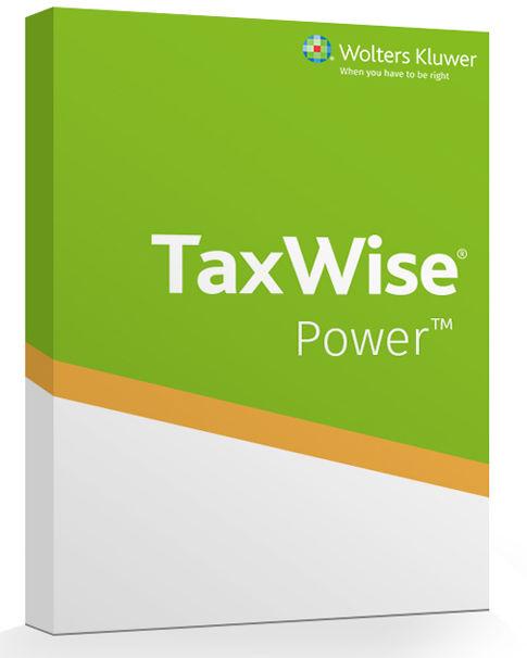 taxpower1.jpg