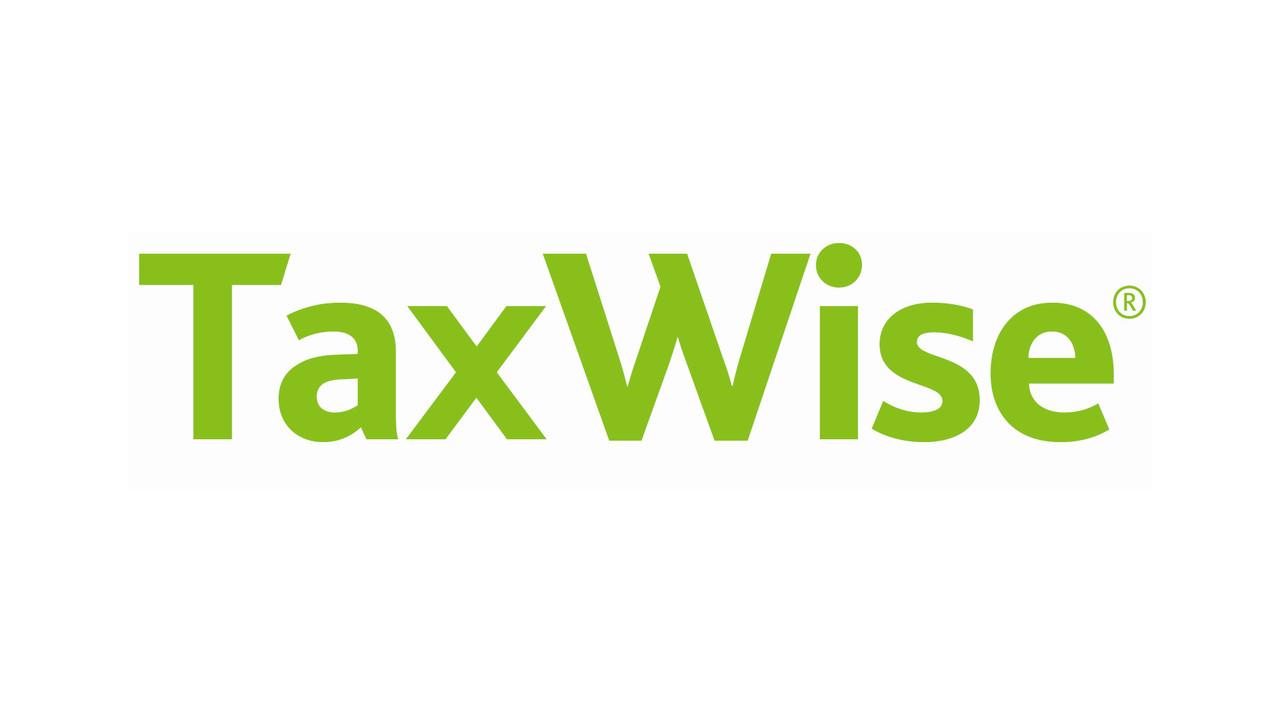 taxwise-logo_11417953