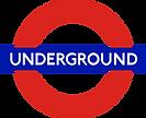 1200px-Underground.svg.png