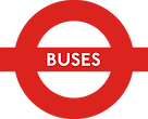 Buses_roundel.svg.png