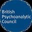 BPC-logo-round_transparent.png