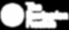 Logo-SML-WHITE-ALPHA.png