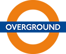 1200px-Overground_roundel.svg.png