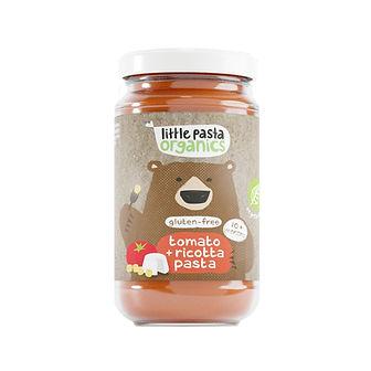 LPO GF Pasta Bake - product pic.jpg