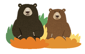 Parent-bears-Little-Pasta-Organics.png