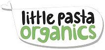 Little%2520Pasta%2520Organics%2520Logo_e