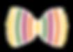 Difatti_Rainbow_Farfalle_Shape_edited.pn