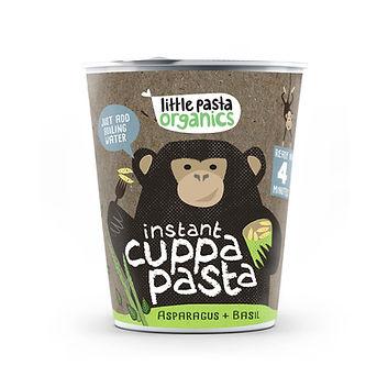 LPO Instant Pasta Cup Aparagus.jpg