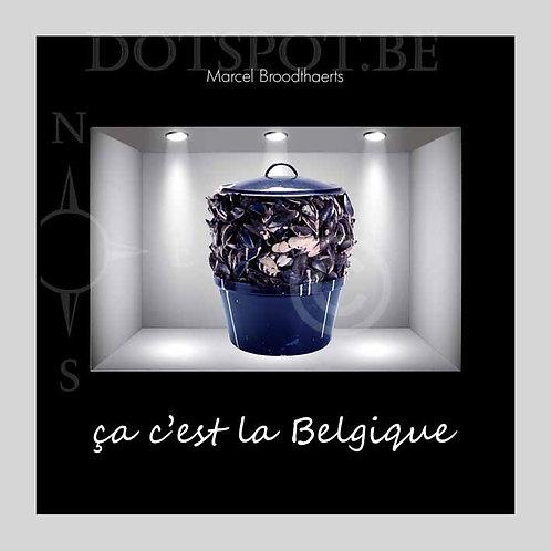 Art Belgique 2