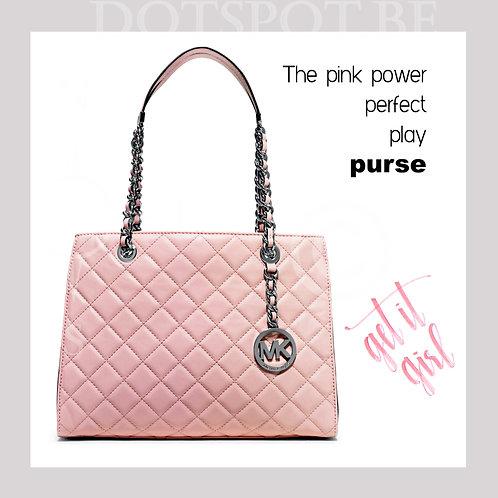 Pink 2