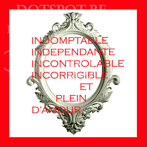 Independante