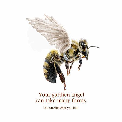 Bee Angel