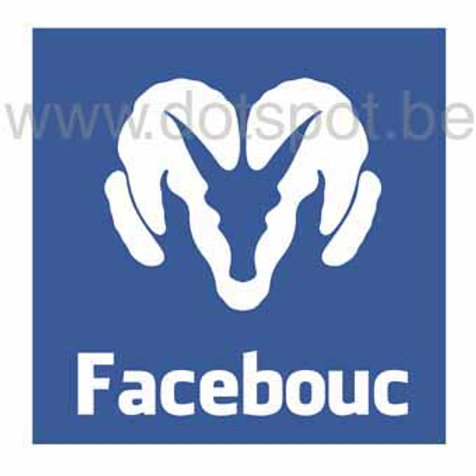 Facebouc