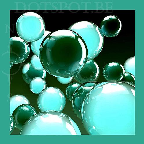 Boule Design 2