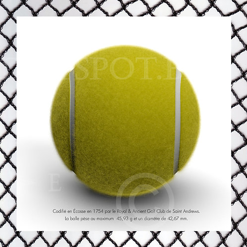 Ball 5