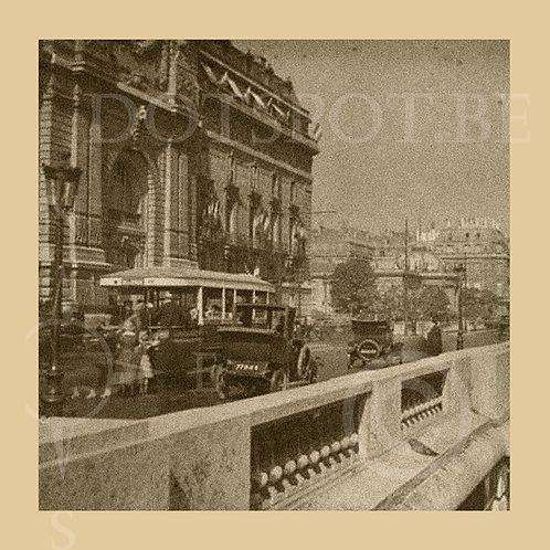 Vieux Paris 2