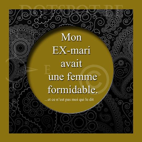 Ex Mari