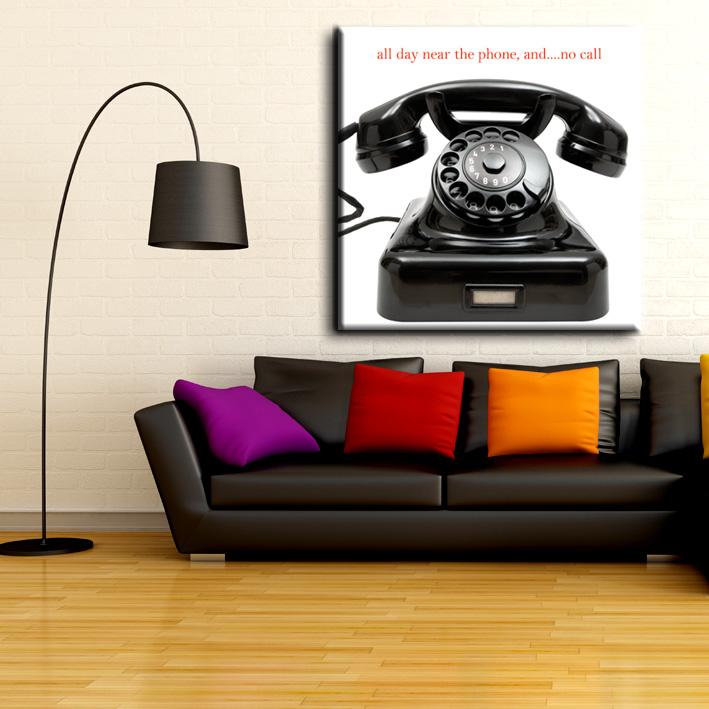 facetelephone.jpg