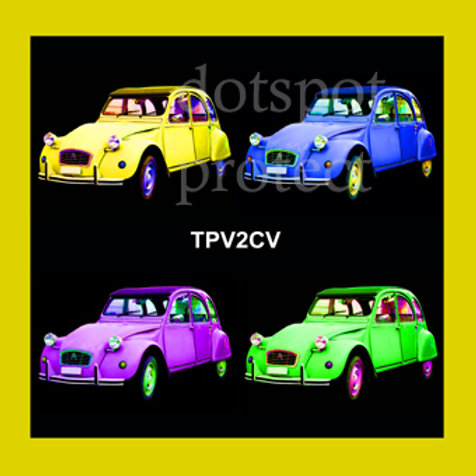 TPV2CV