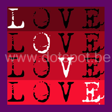 Love Rouge