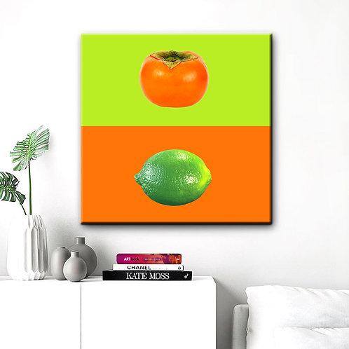 Fruit Duo 3 B2B