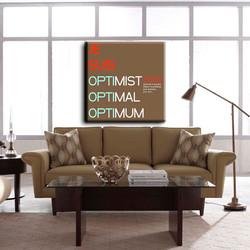 faceoptimiste.jpg